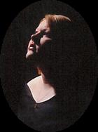 Donna Raper