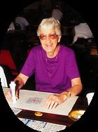 Dorothy Kehlenbeck