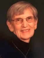 Mary Ann Werner