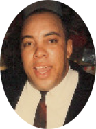 Wilbert Hawkins