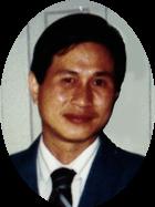 Abraham Nguyen