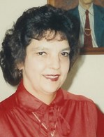 Jeanette Myers