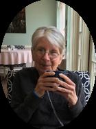 Patricia Bingen