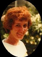 Helen Raschke