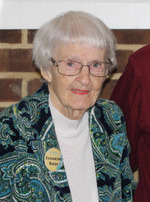 Ernestine Baise