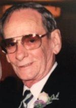 Jerald Johnston Sr.