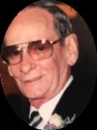 Jerald Johnston