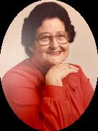 Bernice Hobbs