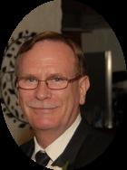 Richard Harden