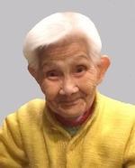 Lindi Ma