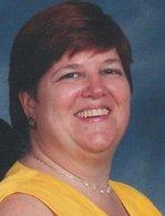 Charlene Fought