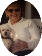 Linda Plemmons