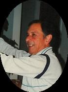 Donald Zampi