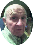 Robert Harwell