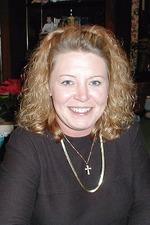 Tammy Nolte