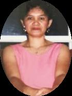 Brigida Ventulan