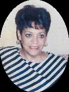 Jessie Irvin