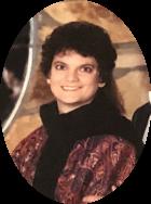 Judith Pinney