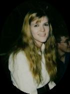 Karen Kinzey