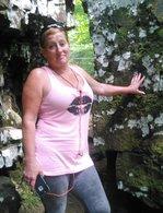 Tracey Boldyga