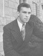 Philip O'Hara
