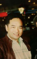 H.K. Lee, Jr.