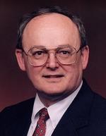 Donald Chamberland