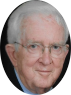 Jimmie Vickers