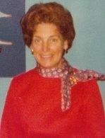 Doreen Carr