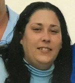 Jennifer Bartell