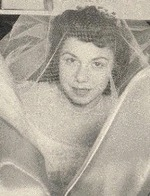 Brenda Jennings