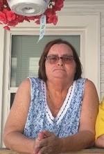 Deborah Groce