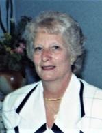 Elsa Hommerbocker