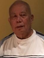 Liwanag Ortiz