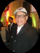 Gregorio Diano