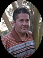 Brent Sipka