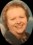 Lora Biron