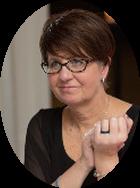 Patricia McGary