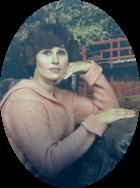 Betsy McCarroll
