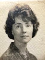 Margery Lee  Radigan