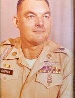 Robert Skipper