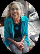 Thelma Reidy
