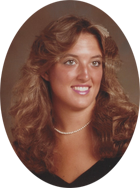 Heather Tudor