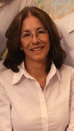 Deborah Lea  Valentine (Hemmesch)