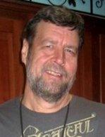 Robert Rozmus