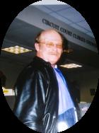 Thomas Coffield