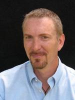 Shawn Eugene  Whitehead