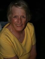 Joan Lohr