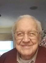 Millard Shupert  Beatty Jr.