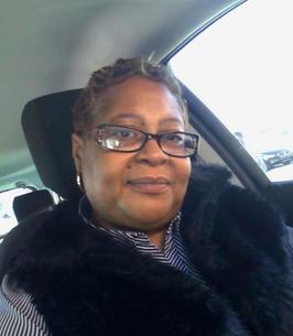 Phyllis Bradley